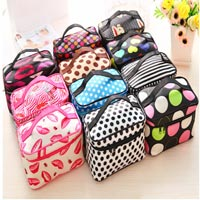Click to view details for Cosmetic Bag (1777808)