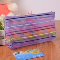 Click to view details for Cosmetic Bag (1777812)