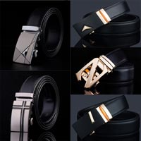 Click to view details for Belts (1777899)