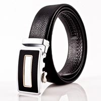 Click to view details for Belts (1777905)