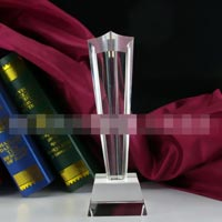 Click to view details for Trophy & Medal (1777948)