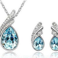 Click to view details for Jewelry Set (1778168)