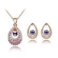 Click to view details for Jewelry Set (1778176)