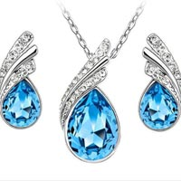 Click to view details for Jewelry Set (1778178)