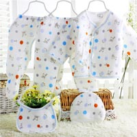 Click to view details for Baby Supply (1778578)