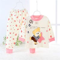 Click to view details for Baby Supply (1778582)
