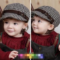 Click to view details for Hats (1778932)