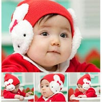 Click to view details for Hats (1778983)