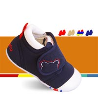 Click to view details for Shoes (1779368)