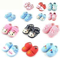 Click to view details for Shoes (1779371)
