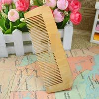 Click to view details for Combs (1780122)