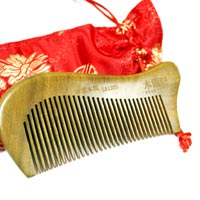 Click to view details for Combs (1780127)