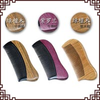 Click to view details for Combs (1780128)