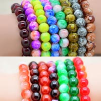 Click to view details for Bracelets (1781128)