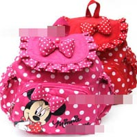 Click to view details for Backpacks (1781202)