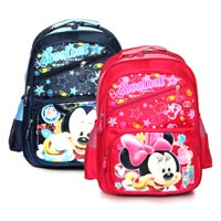 Click to view details for Backpacks (1781204)