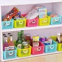 Click to view details for Baskets (1781281)
