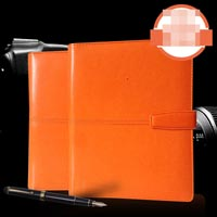 Click to view details for Notebook (1781451)