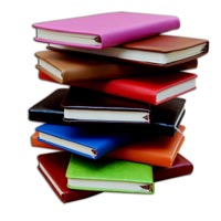 Click to view details for Notebook (1781452)