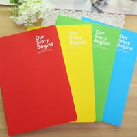 Click to view details for Notebook (1781461)