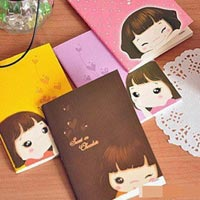 Click to view details for Notebook (1781463)