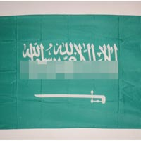 Click to view details for Flags (1781533)