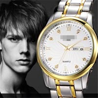 Click to view details for Watches (1781628)