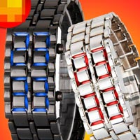 Click to view details for Watches (1781635)