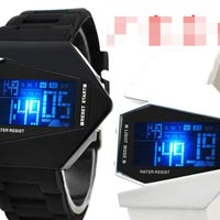 Click to view details for Watches (1781657)