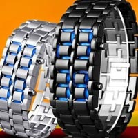 Click to view details for Watches (1781661)