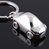 Click to view details for Keychain (1781695)