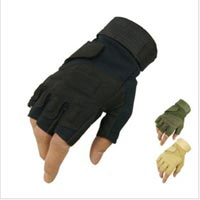 Click to view details for Gloves (1781756)