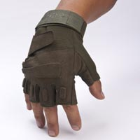 Click to view details for Gloves (1781757)