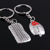 Click to view details for Keychain (1781774)