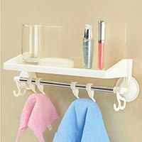 Click to view details for Racks (1782148)