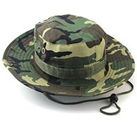 Click to view details for Hats (1782718)