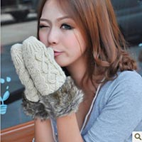 Click to view details for Gloves (1782784)