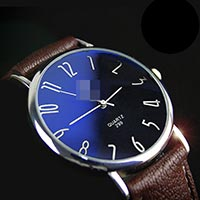 Click to view details for Watches (1783111)