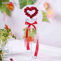 Click to view details for Party Supply (1783223)