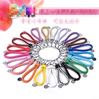 Click to view details for Keychain (1783267)