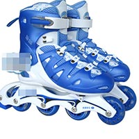 Click to view details for Skate Shoe (1783824)