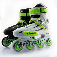 Click to view details for Skate Shoe (1783838)