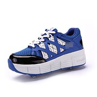 Click to view details for Skate Shoe (1783845)