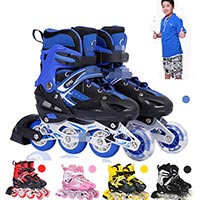 Click to view details for Skate Shoe (1783847)
