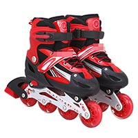 Click to view details for Skate Shoe (1783848)