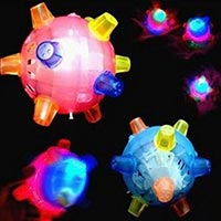 Click to view details for Flashing Toy (1783979)