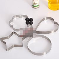 Click to view details for Baking Tool (1784379)