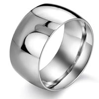 Click to view details for Rings (1784686)