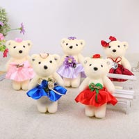 Click to view details for Plush Toy (1785063)