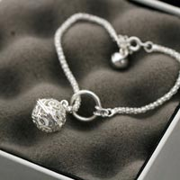 Click to view details for Anklets (1785164)